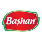 bashan1