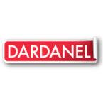 dardanel1