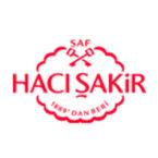 hacisakir1