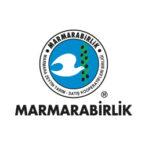 marmarabirlik1