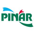 pinar1
