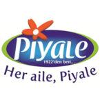 piyale1