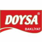 doysa1c