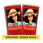 ikram-minas-kava-logo-250